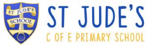 St Jude;s C of E Primary School